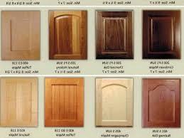 kitchen cupboard custom cabinets casper wy cabinet