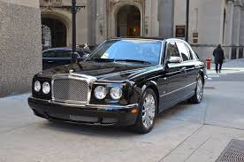 bentley arnage wikipedia 2007 bentley arnage r news reviews msrp ratings with amazing