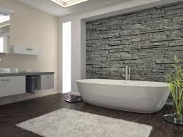 feature wall bathroom ideas bathroom feature wall tiles ideas http umadepa com