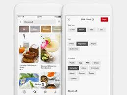reseau social cuisine la semaine des réseaux sociaux en cinq actus business stratégies