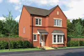 view langley country park phase 2 development in derbyshire 1 5