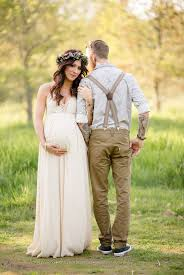 Cute Maternity Clothes For Photoshoot Best 25 Bohemian Maternity Photos Ideas On Pinterest Bohemian