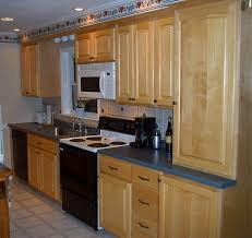 Building Kitchen Cabinet Doors Kitchen Cabinet Doors Woodworking Talk Woodworkers Forum