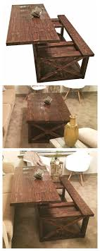 cherry lift top coffee table coffee table distressed natural wood lift top coffeele caravana