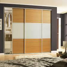 Sliding Wardrobes Doors Buy Sliding Wardrobe U0026 Fitted Doors From Huws Gray