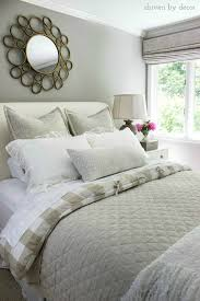 how to make a bed 8 simple steps to making the perfect bed driven by decor