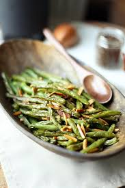best 25 green beans almondine ideas on green beans