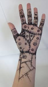 Cool Designs Cool Designs To Draw On Your Fingers Google Search Mine