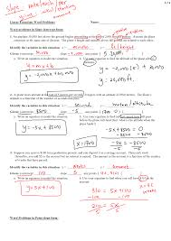 3 5 M To Feet Linear Equations Word Problems 1 Png