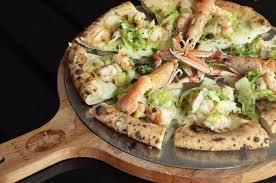 amour de cuisine pizza luigia le meilleur de l italie ou ôde à l amour de la pizza