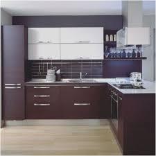 luxury kitchen cabinet hardware the best filekitchen cabinet hardware in pic kitchen handles of