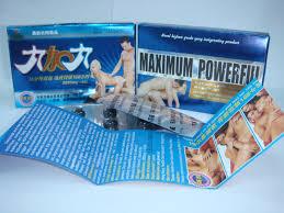 obat kuat maxsimum power full obat kuat di jogja agen obat