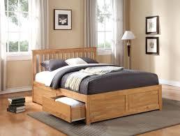king size bed frame steel with headboard brackets buy walmart
