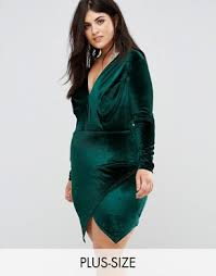 plus size dresses party cocktail u0026 formal asos