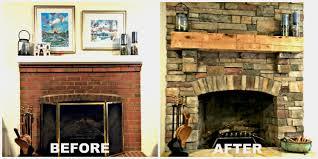 interior stone fireplace design charlotte nc masters stone group