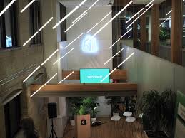 Home Design Story Expand Shopify U0027s New R U0026d Office In Toronto Points To Huge Expansion