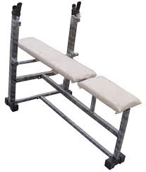 adjustable bench press india bench decoration