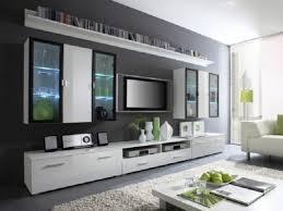 living beautiful living room design with big tv beautiful living
