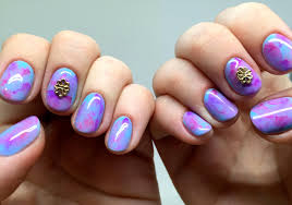 7 places for great nail art in metro phoenix phoenix new times