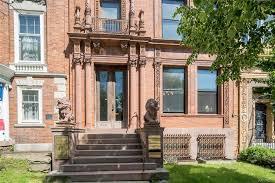 939 Delaware Ave Buffalo Ny 14209 1 Bedroom Apartment For Rent by 475 Delaware Avenue Buffalo Ny 14202 Hunt Real Estate Era