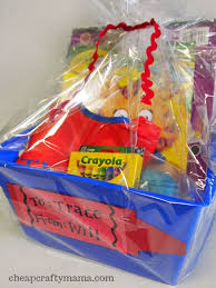 29 best auction gift basket ideas images on