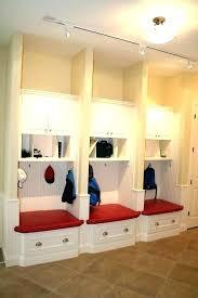 mudroom furniture locker u2013 jincan me