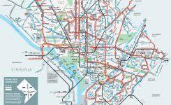 washington dc metrobus map africa map without names filemap of usa without state namessvg