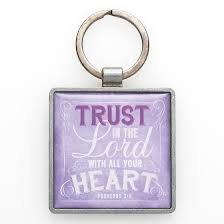 bible verse christian keychains clothed truth