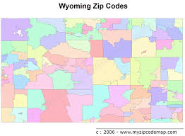 Wy Map Map Of Wyoming Cities Wyoming Road Map Wyominggif Map Of Wyoming