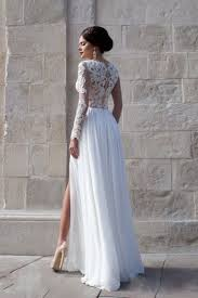 Boho Wedding Dresses Beach Wedding Dresses Bohemian Wedding Dress Boho Wedding Dress