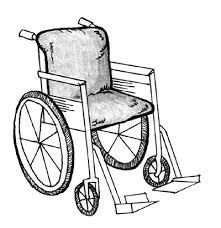 sheepskin wheelchair cover for manual wheelchairs u2013 ultimate sheepskin