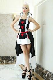 Cheap Halloween Costumes Size 178 Female Costume Images Costumes