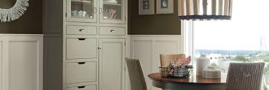 premium cabinets for stylish kitchens u0026 baths decora