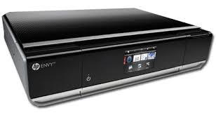 pc bureau hp 2 duo hp envy 100 d410a a4 colour multifunction inkjet printer cn517b