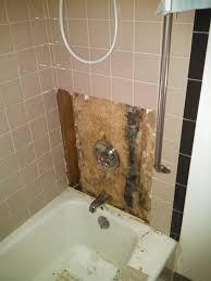 best caulk for bathroom shower shower leak repair bhitilemend com