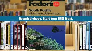 download fodor s pacific90 fodor s travel guides fodor s full