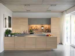 kitchen extraordinary industrial style kitchen island commercial