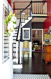 Entry Foyer 66 Best Entry Foyers Images On Pinterest Entry Foyer Homes And