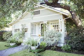 exterior paint house decorating ideas fresh at exterior paint