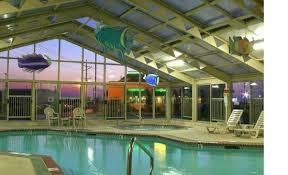 baymont inn u0026 suites litchfield updated 2018 prices u0026 hotel