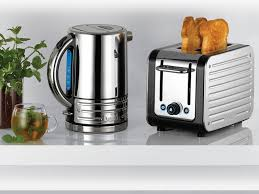 Dualit Toaster Cage Pin By Les Secrets Du Chef On Dualit Pinterest Father