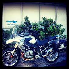 bmw south america the bmw r 1200 gs motorcycle is a great all around tourer
