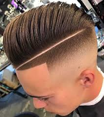 mens regular haircuts 40 hair styles for men art and design