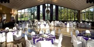 compare prices for top 696 wedding venues in rockford il