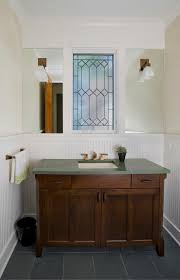 Mission Style Vanities Mission Style Decorating A Way To Capture Beauty And Warmth To