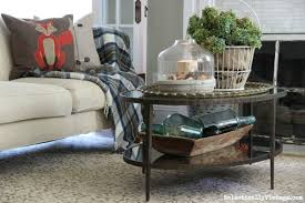 home goods furniture end tables home goods furniture end tables extravagant adding eclectic flavor