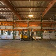 Fx Cabinets Warehouse Fx Cabinets Warehouse 110 Photos U0026 49 Reviews Cabinetry