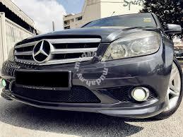 mercedes c230 2012 2012 mercedes c180 1 8 ori amg w204 c200 c230 cars 12