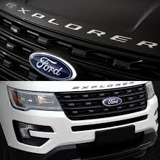 cheap ford explorer get cheap ford explorer sport aliexpress com alibaba