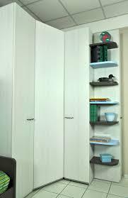 mondo convenienza armadio angolare mondo convenienza camerette beautiful cabina armadio angolare